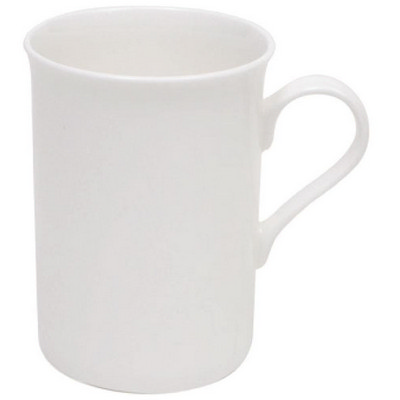 Cashmere Bone China Cylindrical Mug (BC1925_PPI)