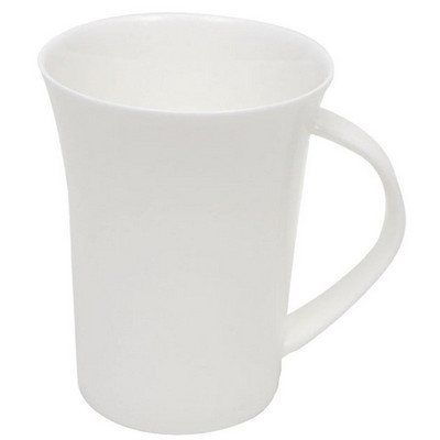 Cashmere Bone China Flared Mug (BC1922_PPI)