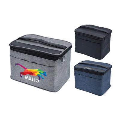 Sonoma Cooler Bag (B76_PREMIER)