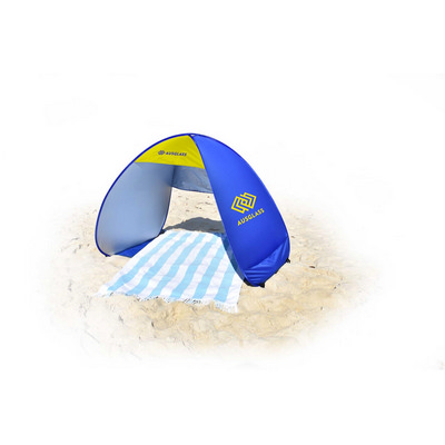 Brazil Pop-up Beach Shelter - Standard