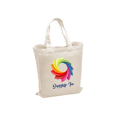 Eco Calico Bag (150gsm)