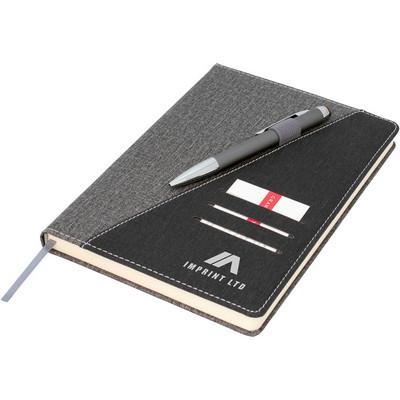 Ottawa A5 Notebook J6200_PREMIER