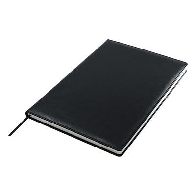Pinnacle A4 Notebook J6500_PREMIER