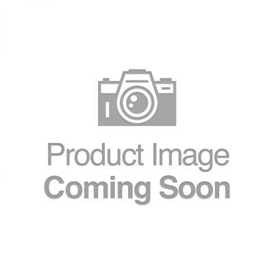 Expandable Inner Pocket J70POCKET_PREMIER