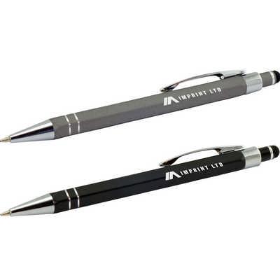 Measure Stylus Pen