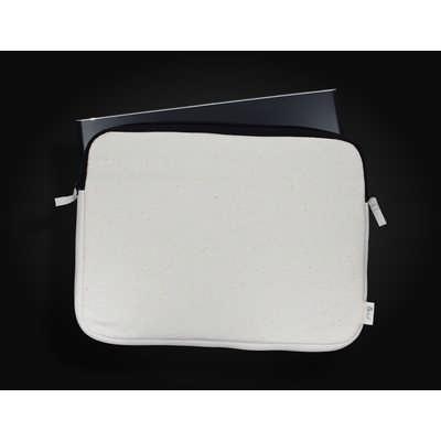 Calico 13 Laptop Sleeve 24cm x 33cm x 3cm