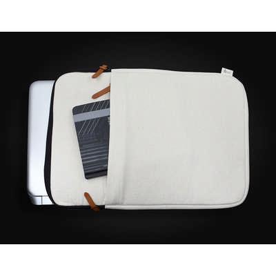 Calico 15 Laptop Sleeve 27.5cm x 40cm x 3cm