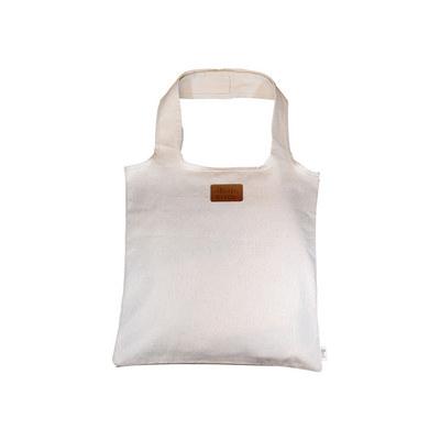 Calico Shoulder Bag 37cm x 37cm