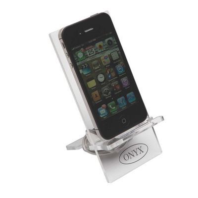 Origin Phone Stand