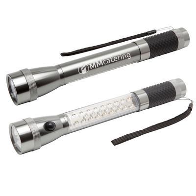 Jumbo LED Safety Light