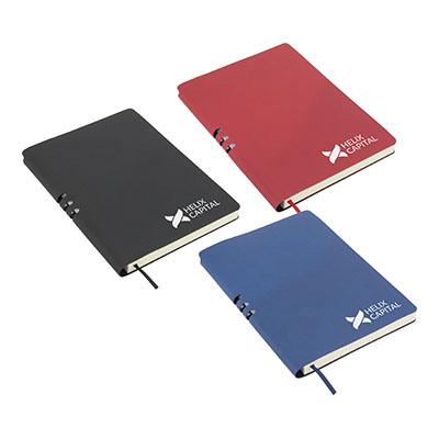 Havana A5 Notebook