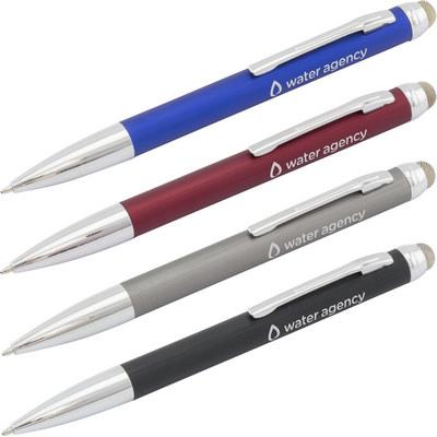 MD Stylus Pen