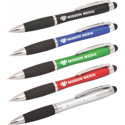 Lumen Light-up Pen