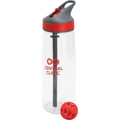 Florida Water Bottle