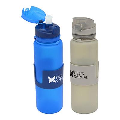 Flexo Water Bottle