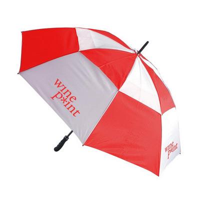 Summit Umbrella, (Excluding Silver) 30