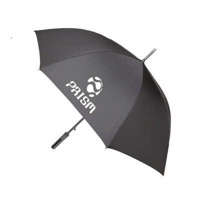 Manhattan 26 Auto Umbrella
