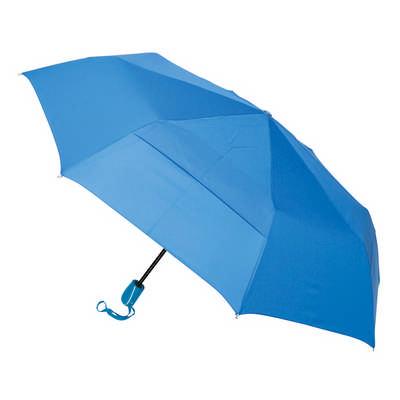 Genie Auto OpenClose Umbrella