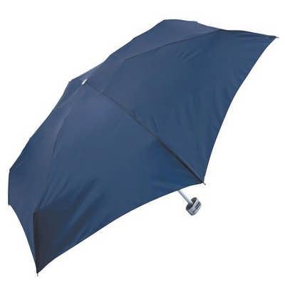 Micro Traveller Umbrella