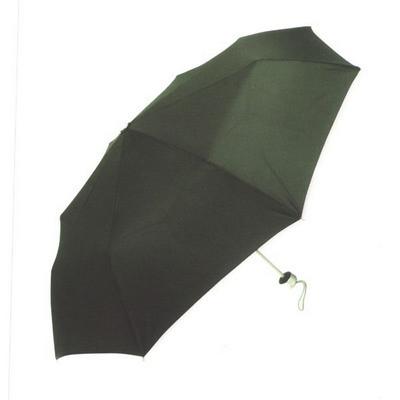 Mini Fold-up Umbrella