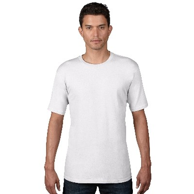Anvil Adult Anvilorganic Tee