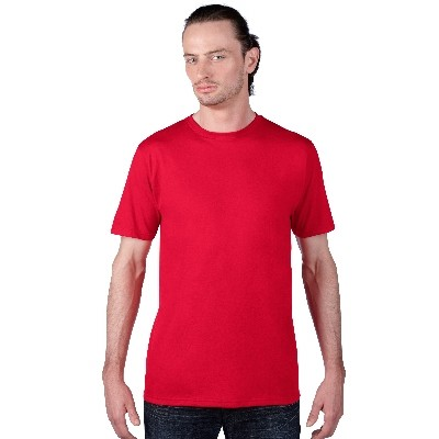 Anvil Adult Anvilsustainable Tee