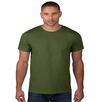 Anvil Adult Lightweight Tee