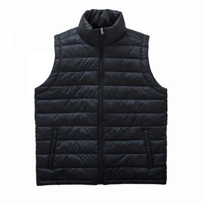 Result Ladies Snow Bird Vest - Black