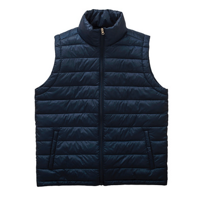 Result Ladies Snow Bird Vest - Navy
