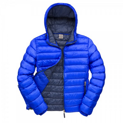 Result Adult Snow Bird Jacket - RoyalNavy