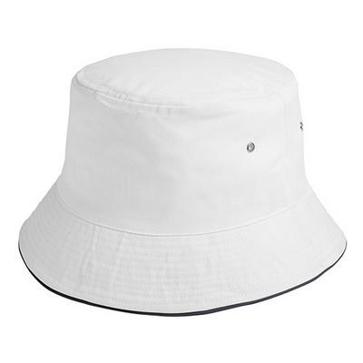 Headwear24 Sandwich Bucket