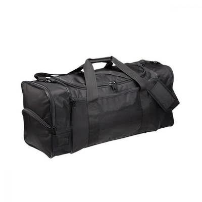Titan Heavy Duty Sports Bag