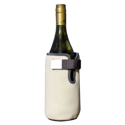 Bottle Chiller