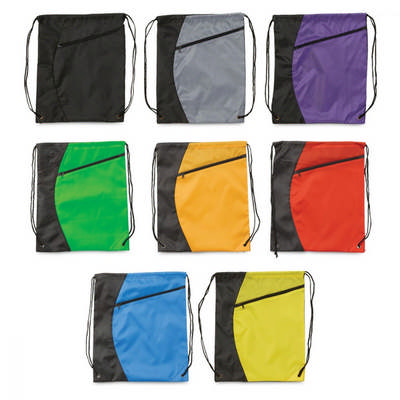 Icon Backsack