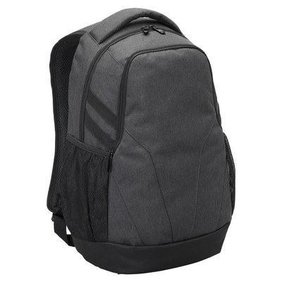 Enterprise Laptop Backpack
