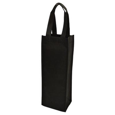 Single Wine Bag