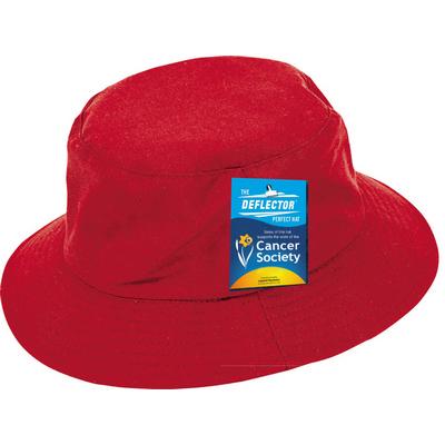 Deflector Perfect Hat