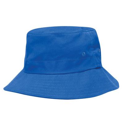 Kids Bucket Hat wToggle