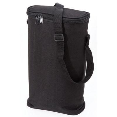 BYO Cooler Bag