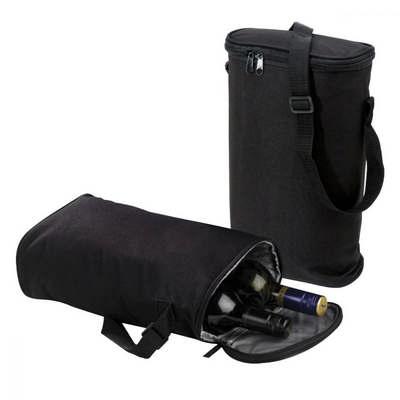 BYO Cooler Bag B107a_PS