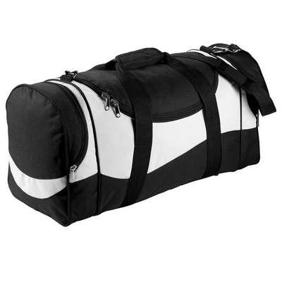 Sunset Sports Bag B160_PS