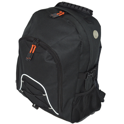 Kuza Switch Backpack