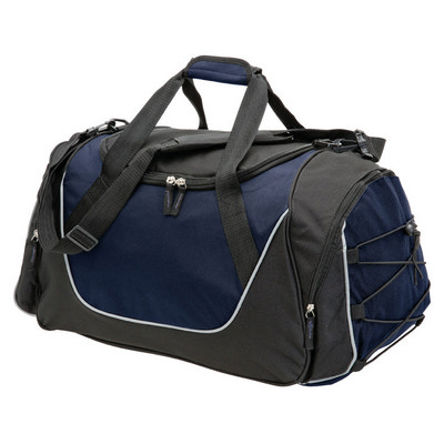 Kuza Sport Bag