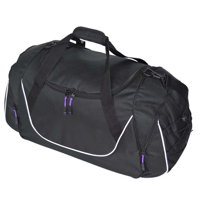 Kuza Switch Sports Bag