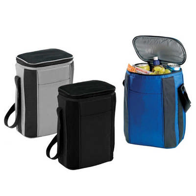 Multi Bottle Cooler
