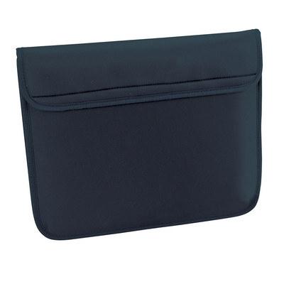 Platform Laptop Sleeve