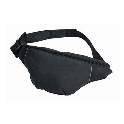 Platform Waist Bag