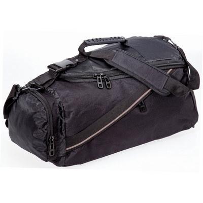 Underground BackpaclDuffle
