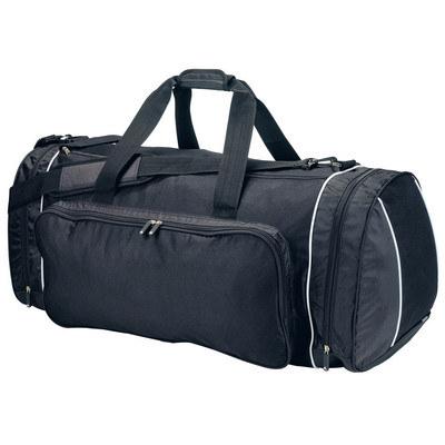 The Big Gear Bag