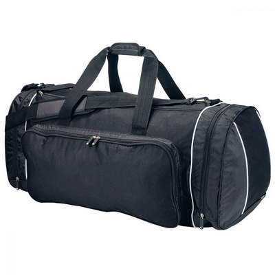 The Big Gear Bag B439_PS